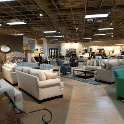 Photo Of Bassett Furniture Direct   Reno, NV, United States. Store ...