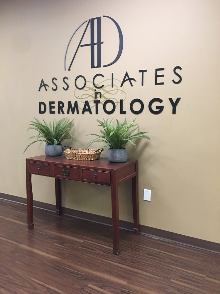 Associates In Dermatology: 3810 Springhurst Blvd, Louisville, KY