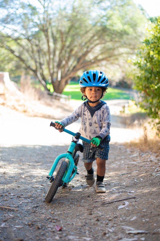 The Pedaler Bike Shop: 3826 San Pablo Dam Rd, El Sobrante, CA