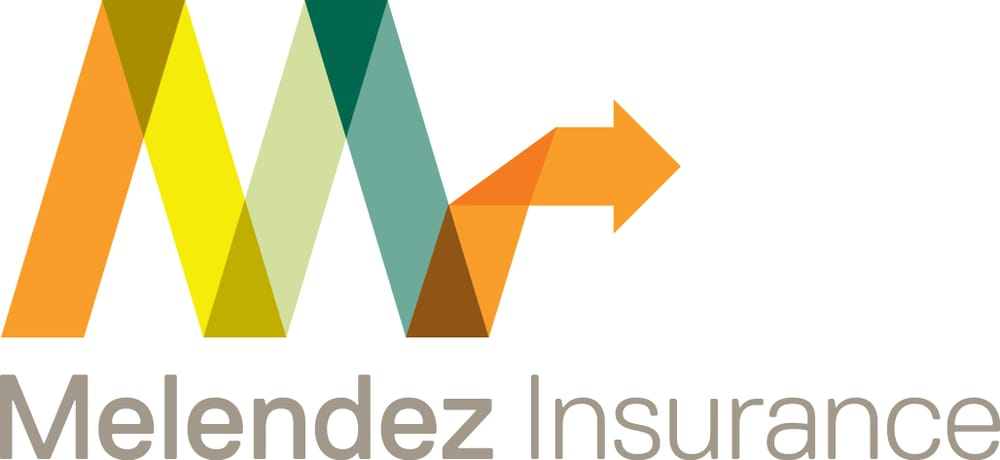 Melendez Insurance: 1310 W 18th St, Chicago, IL