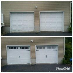 Photo Of Garage Door Guy   Barnegat, NJ, United States. Homeowner  Pleasantly Surprised