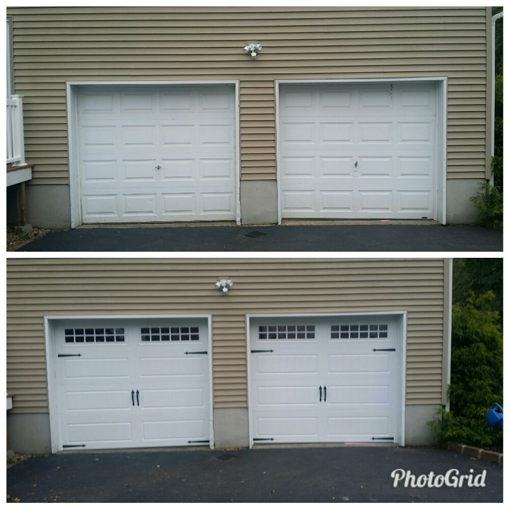 pinterest doors garage vintage repair door home exclusive delightful ubr unique size of alexandria va full states