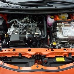 german motor works 12 fotos 10 beitr ge
