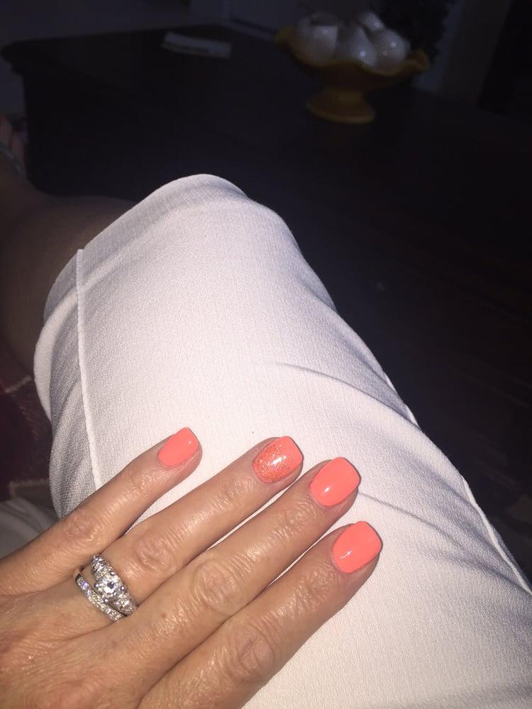 Tipsy s nail salon 183 photos 63 reviews nail salons for 10 over 10 nail salon