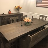 Lovely Photo Of Copper Barn Furniture   Columbia, SC, United States