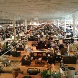 One Big Beautiful Store Yelp