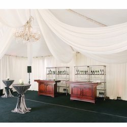 Photo Of Expo Party Rentals