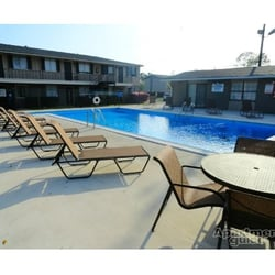 Southwind Apartments Get Quote Flats Apartments