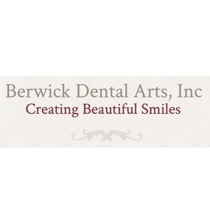 Berwick Dental Arts Inc - Nathaniel W Flook, DDS: 105 W 9th St, Berwick, PA