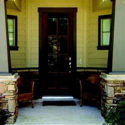 Photo Of Cunningham Door Window Louisville Ky United States