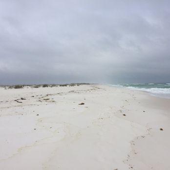 Photo Of Navarre Beach Fl United States