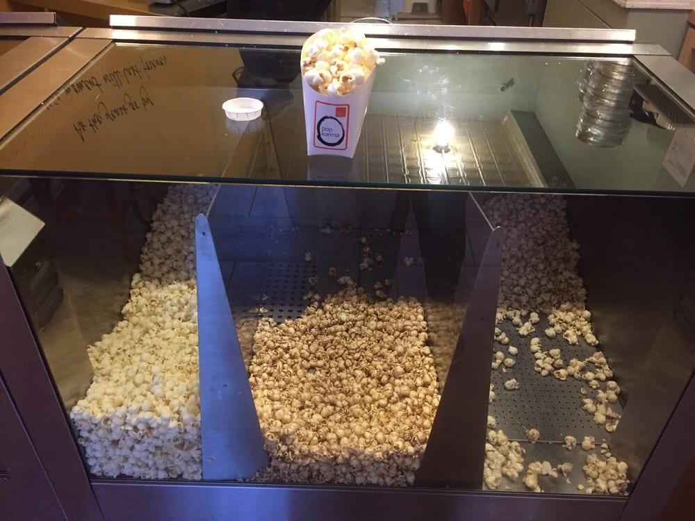 pop karma popcorn 27 fotos 46 beitr ge popcorn 95 orchard st lower east side new york. Black Bedroom Furniture Sets. Home Design Ideas