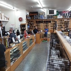 surplus ammo arms 53 reviews guns ammo 102 puyallup ave