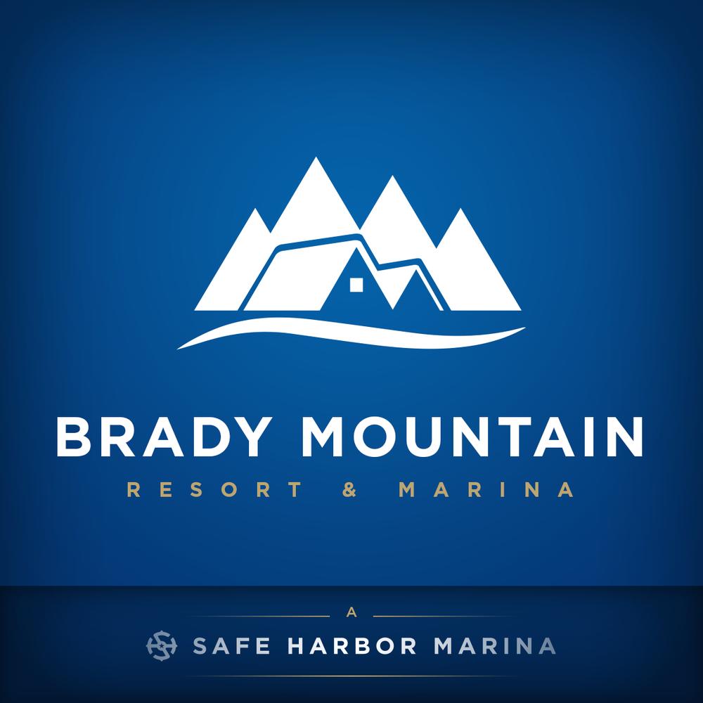 brady mountain resort and marina - 20 photos - boating - 4120 brady