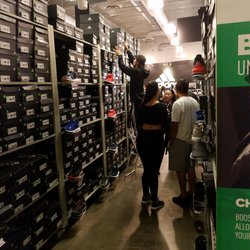 adidas factory outlet citadel drive commerce ca