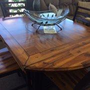 Awesome Deals   Photo Of National Furniture Liquidators   Alamogordo, NM,  United States.