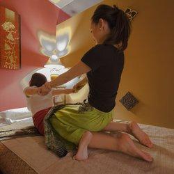su thaimassage royal thai massage