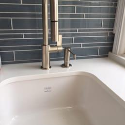 Photos for Nina\'s Kitchen Bath & Hardware - Yelp