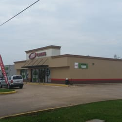 Payday loans in coffeyville ks picture 9