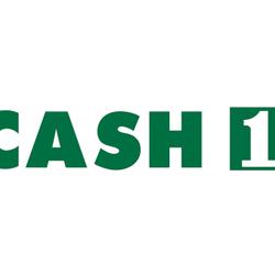 Cash One Vallejo