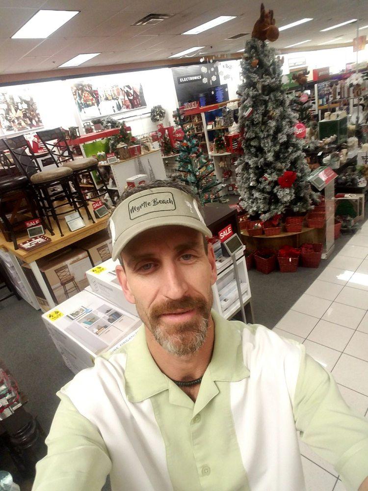 Kohl's: 1131 Vann Dr, Jackson, TN