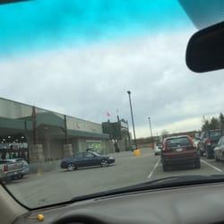 Menards Locations & Hours Near Columbus, OH - YP.com