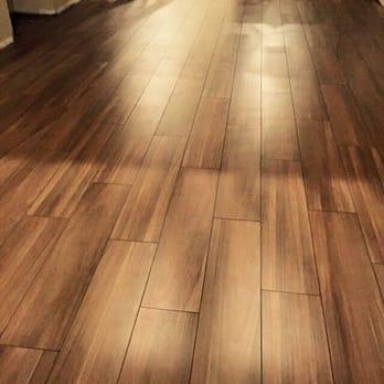 Photo Of Abc Tile Stockton Ca United States Love Our Floors