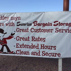 Marvelous Photo Of Sunrise Bargain Storage   Las Vegas, NV, United States