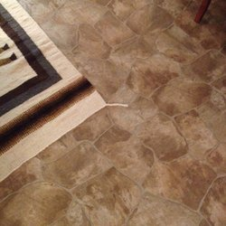 Photo Of S Quality Carpet Elk City Ok United States