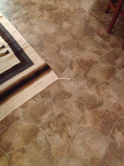 S & S Quality Carpet: 1503 W 3rd St, Elk City, OK