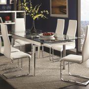 We LOVE Our Photo Of Miami Home Furniture   Miami, FL, United States.