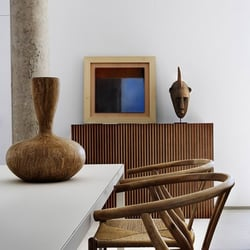Dwell Floor Five Furniture 28 s & 23 Reviews Furniture