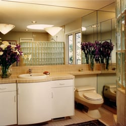 Merveilleux Alcosta Shower Door 44 Photos 27 Reviews Kitchen Bath 38