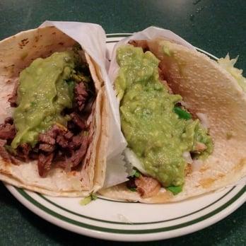 La Villita Mexican Restaurant Brooklyn