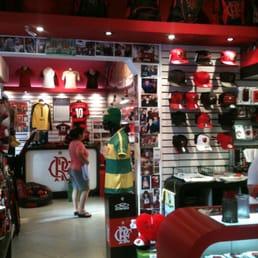 Camisa Adidas Flamengo Treino 2017/ 18 Infantil