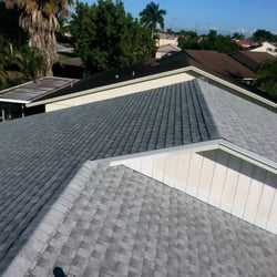 Beautiful Photo Of Kennedy Roofing And Waterproofing   Homestead, FL, United States.  One Of