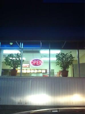 Chinese Food Schenectady Ny Van Vranken