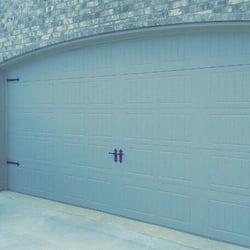 Photo of AAA Door Company - Nederland TX United States. another beautiful home & AAA Door Company - Garage Door Services - Nederland TX - Phone ...
