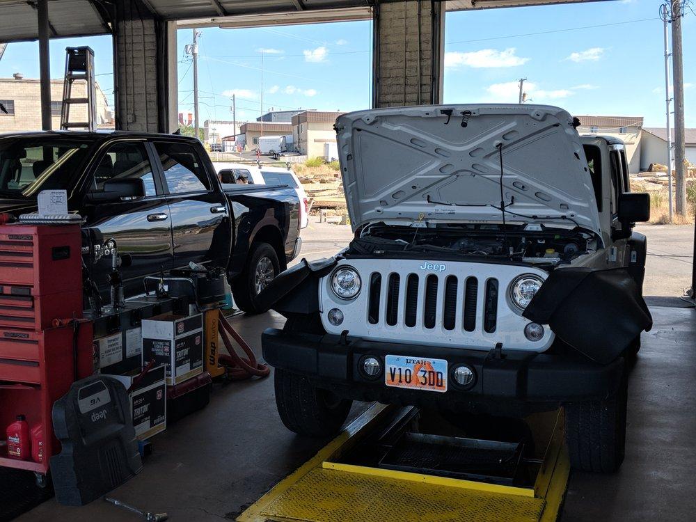 Rental Cars Utah >> Fox Rent A Car 131 Photos 538 Reviews Car Rental 460 South