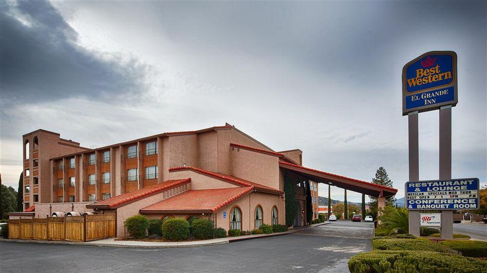 City Clearlake Ca Hotels