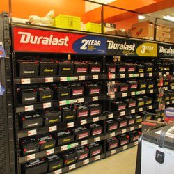 AutoZone Auto Parts - 25 Photos & 69 Reviews - Auto Parts