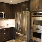 Poway Photo Of Miramar Kitchen U0026 Bath   San Diego, CA, United States.