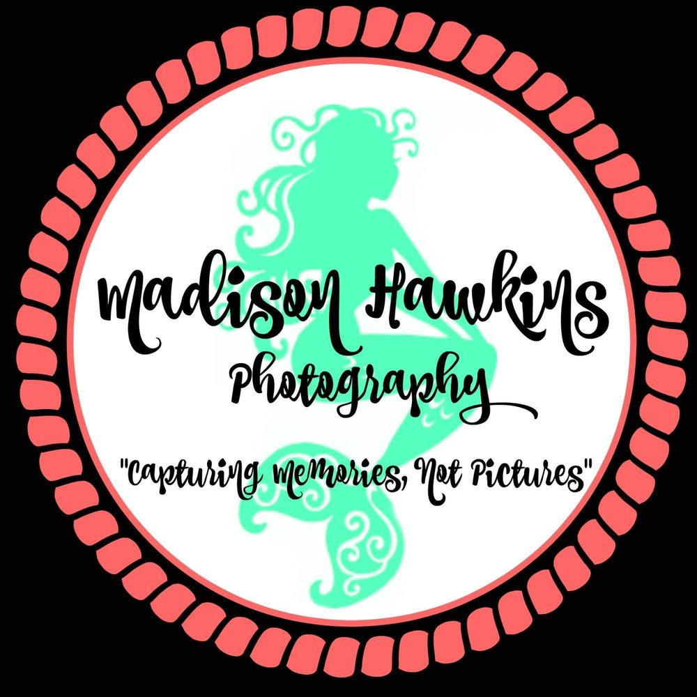 Madison Hawkins Photography: Waterford, MS