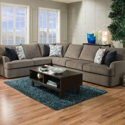 Affordable Fine Furniture Outlet 12 Photos Furniture Stores