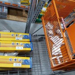 Hornbach - Building Supplies - Böblinger Str  140