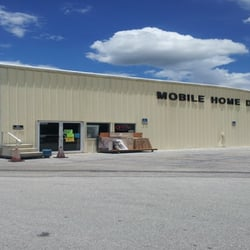 Find Mobile Home Depot in North Fort Myers with Address, Phone number from Yahoo US Local. Includes Mobile Home Depot Reviews, maps & directions to Mobile Home Depot in North Fort Myers and more from Yahoo US Local1/5(1).