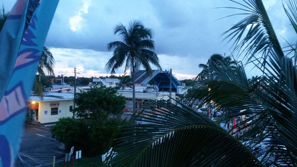 Groupon Pompano Beach Restaurants