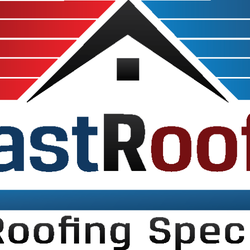 Photo Of Seacoast Roofing Of NH   Dover, NH, United States. Http: