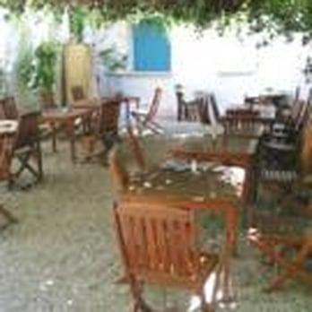 Restaurant Aix En Provence Chez Charlotte