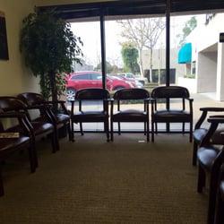 Neurology Center of North Orange County - 31 Reviews